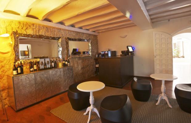 фото отеля Agroturismo Sa Talaia изображение №25