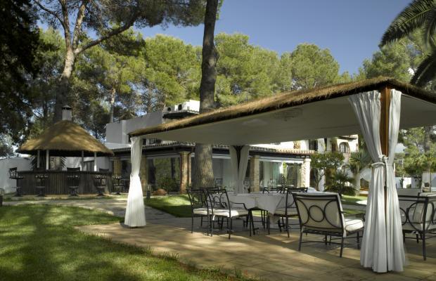 фото отеля Agroturismo Sa Talaia изображение №21