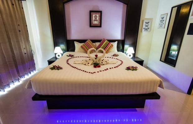 фото отеля Lavender изображение №33