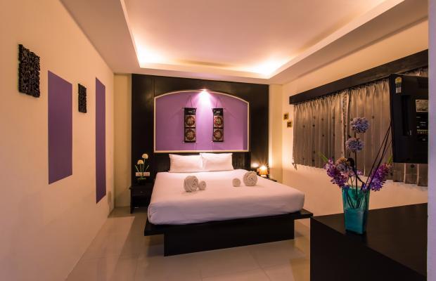 фото отеля Lavender изображение №13