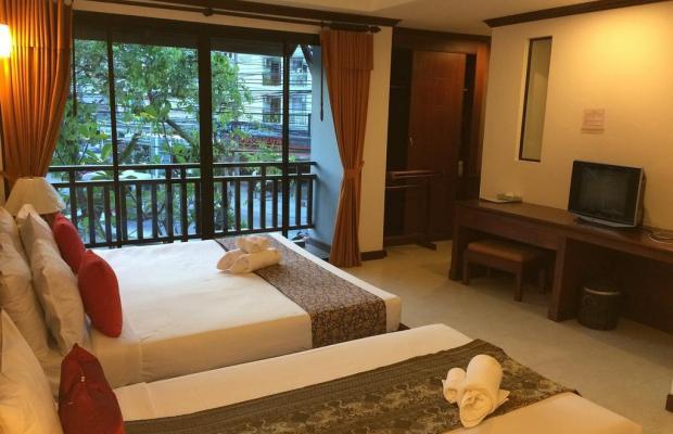 фото Leelawadee Boutique Hotel Phuket изображение №22