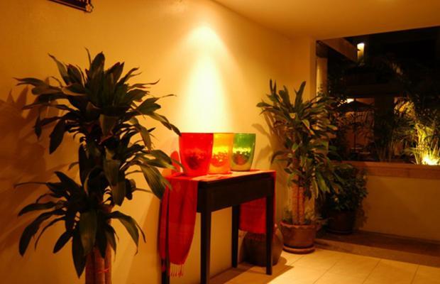 фотографии отеля Leelawadee Boutique Hotel Phuket изображение №7