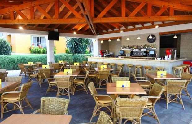 фото отеля Occidental Menorca изображение №25