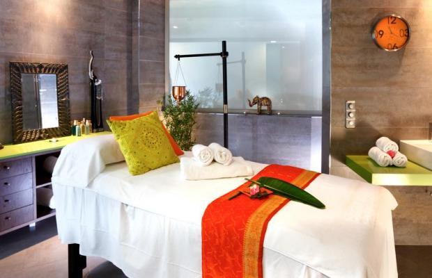 фото отеля Occidental Menorca изображение №17