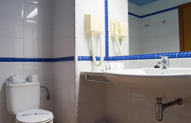 фото Vacances Menorca Resort (ex. Blanc Palace) изображение №2