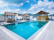 Tuana M Narina Hotel (ex.M Narina Hotel), 3*