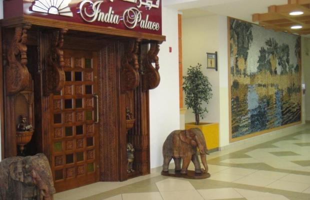 фото L' Arabia Hotel Apartments изображение №10