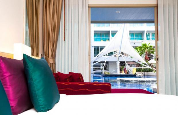 фото The Kee Resort & Spa изображение №78