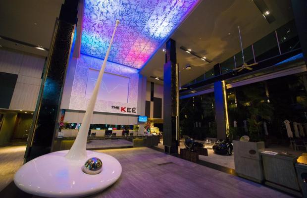 фотографии отеля The Kee Resort & Spa изображение №39