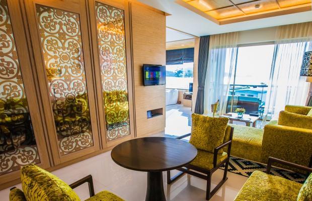 фото The Kee Resort & Spa изображение №14
