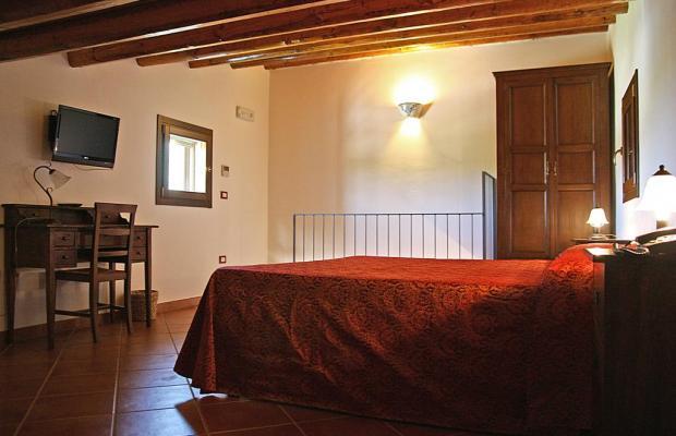фото отеля La Corte del Sole Antica Masseria изображение №37