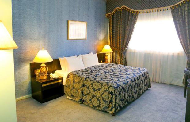 фото отеля Ras Al Khaimah Hotel изображение №21