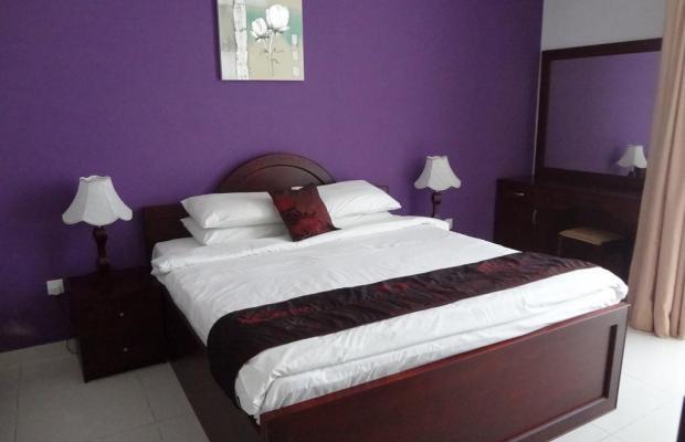 фото Royal Suite Hotel Apartments изображение №6