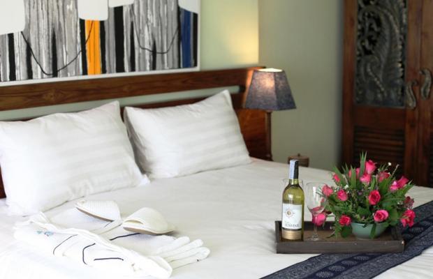 фотографии отеля CC's Hideaway Hotel (ex. CC Bloom) изображение №23
