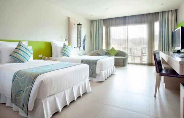 фотографии отеля Millennium Resort Patong Phuket изображение №7