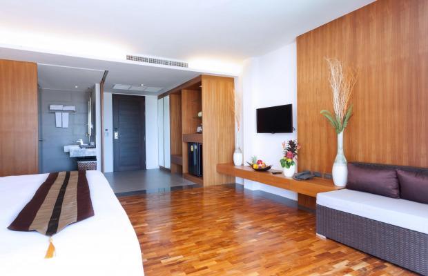 фотографии отеля Chalong Chalet Resort & Longstay изображение №67