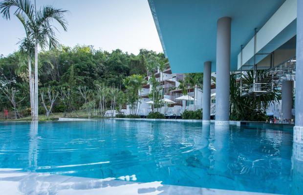 фото отеля Chalong Chalet Resort & Longstay изображение №65