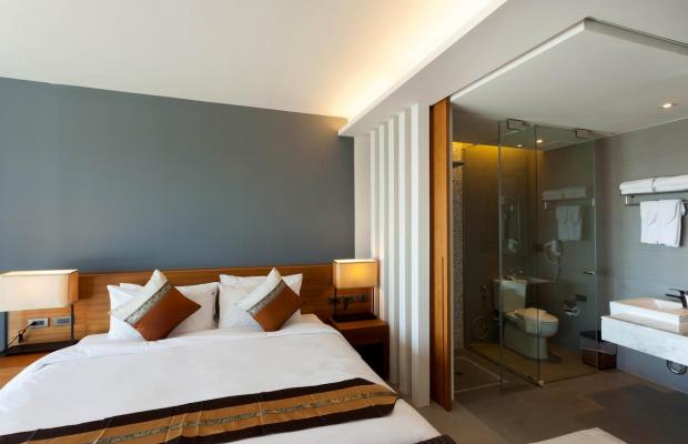 фото Chalong Chalet Resort & Longstay изображение №22