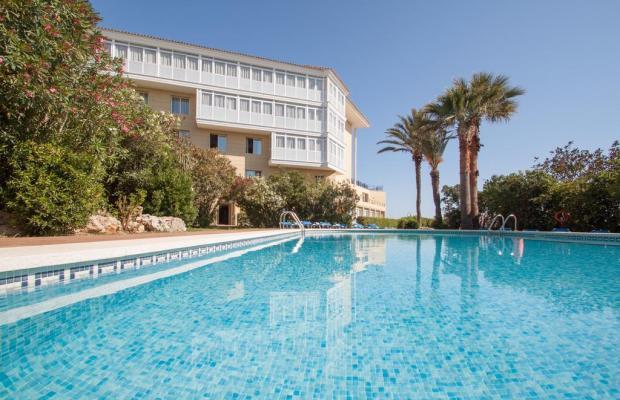 фото отеля Catalonia Mirador des Port изображение №1