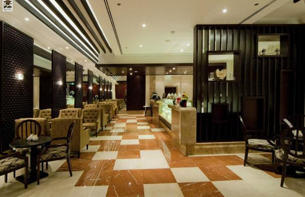 фото Ayla Hotel изображение №10
