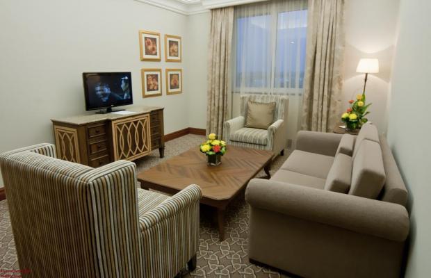 фото Ayla Hotel изображение №6