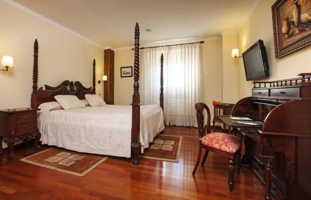 фото отеля Finca Eslava изображение №21