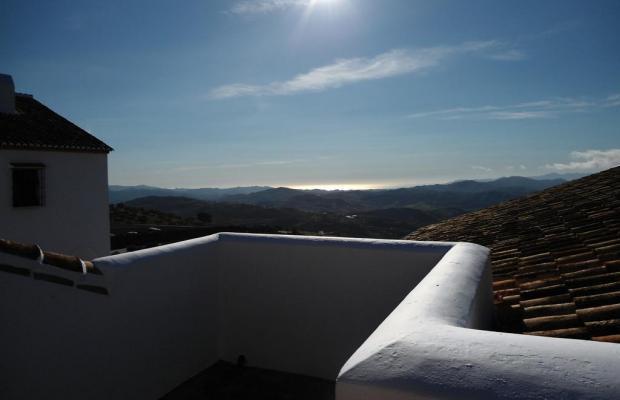 фото Fuente del Sol изображение №18