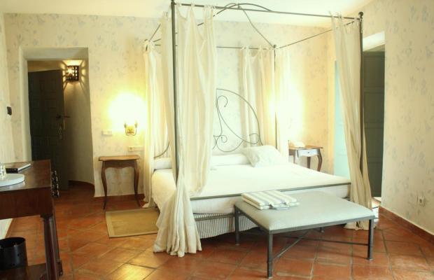 фотографии отеля Molino del Arco изображение №23