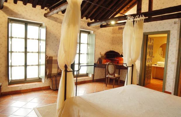 фото отеля Molino del Arco изображение №5