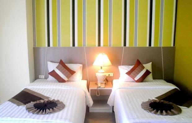 фото отеля Malin Patong Hotel (ex. Mussee Patong Hotel) изображение №29