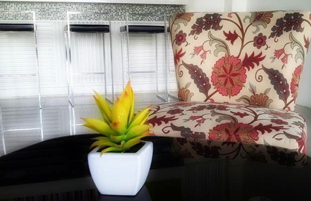 фото отеля Malin Patong Hotel (ex. Mussee Patong Hotel) изображение №17