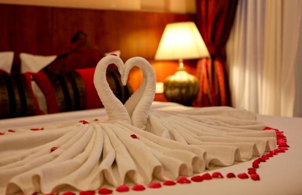 фото отеля Malin Patong Hotel (ex. Mussee Patong Hotel) изображение №13