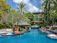 Peach Hill Resort & Spa, 4*