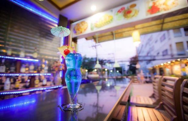 фото отеля MVC Patong House изображение №5