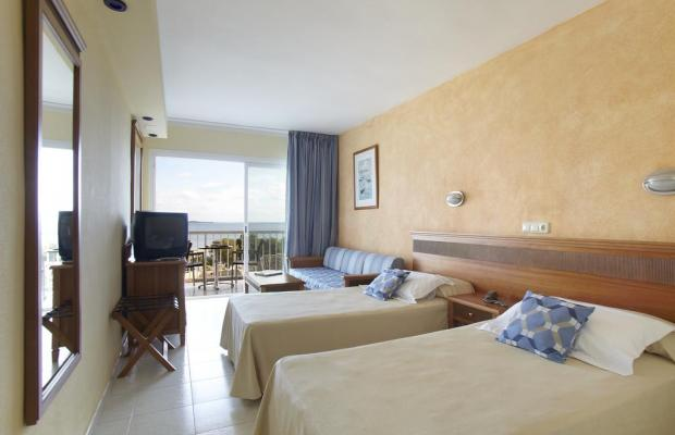 фотографии Sirenis Hotel Club Siesta изображение №8