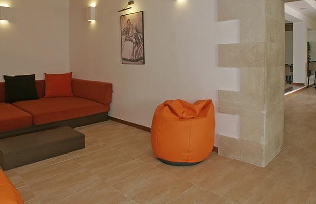 фото Sirenis Hotel Club Siesta изображение №2