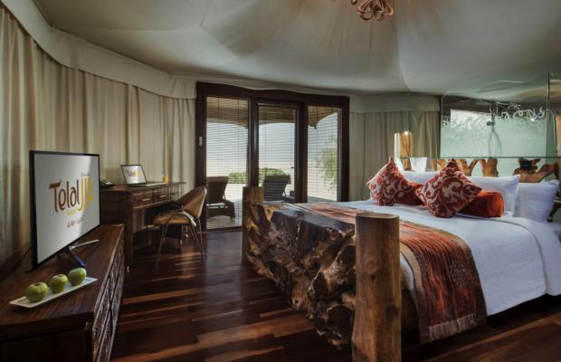 фото Telal Resort изображение №14