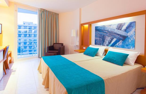 фотографии отеля Sirenis Hotel Goleta & SPA изображение №31