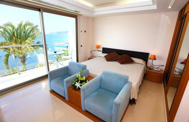 фото Sirenis Hotel Goleta & SPA изображение №26