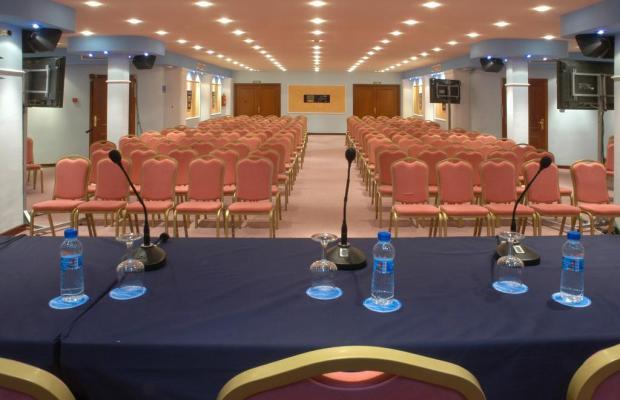 фотографии Sirenis Hotel Goleta & SPA изображение №20