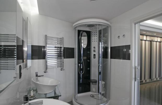 фото Sirenis Hotel Goleta & SPA изображение №10