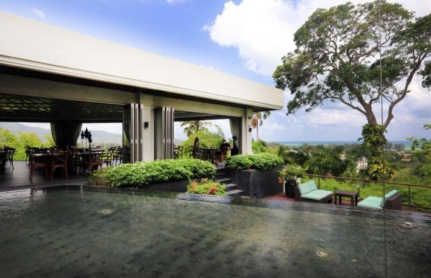 фотографии The Phuket Pavilions изображение №16
