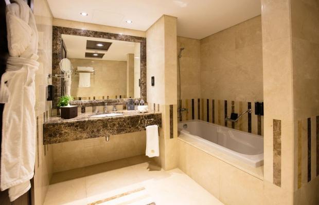 фото Jannah Burj Al Sarab изображение №22