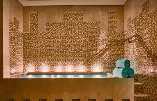 фото отеля Jannah Burj Al Sarab изображение №21