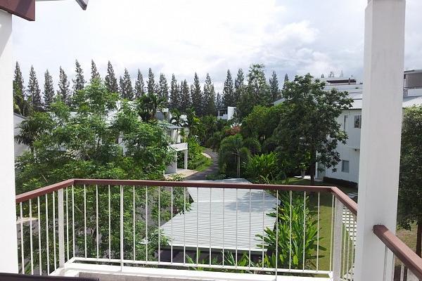 фотографии отеля Grove Gardens Phuket изображение №55