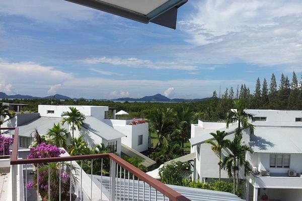 фотографии Grove Gardens Phuket изображение №36