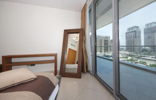фото отеля Vacation Bay - Trident Grand Residence изображение №5