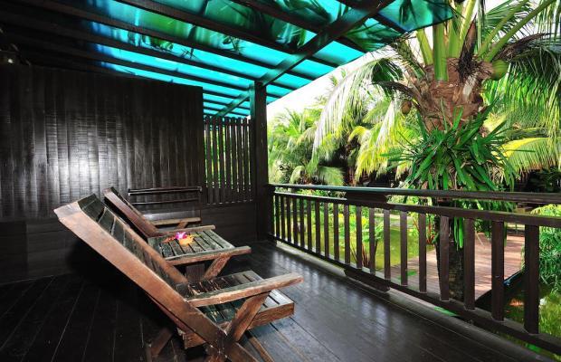 фотографии отеля Print Kamala Resort изображение №35