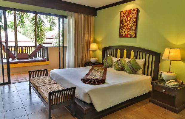 фотографии отеля Print Kamala Resort изображение №11
