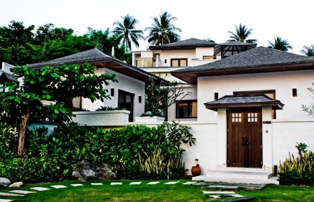 фото отеля The Racha изображение №137